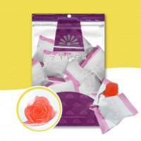 纖活酵素軟糖(10顆/包)